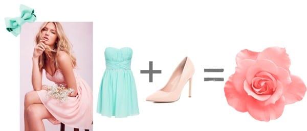 A ruhadarabok, amelyekben a legnőiesebbnek érezheted magad