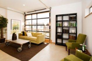 A sikeres szoba design három főpillére