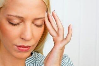 A stressz otthoni gyógyítása