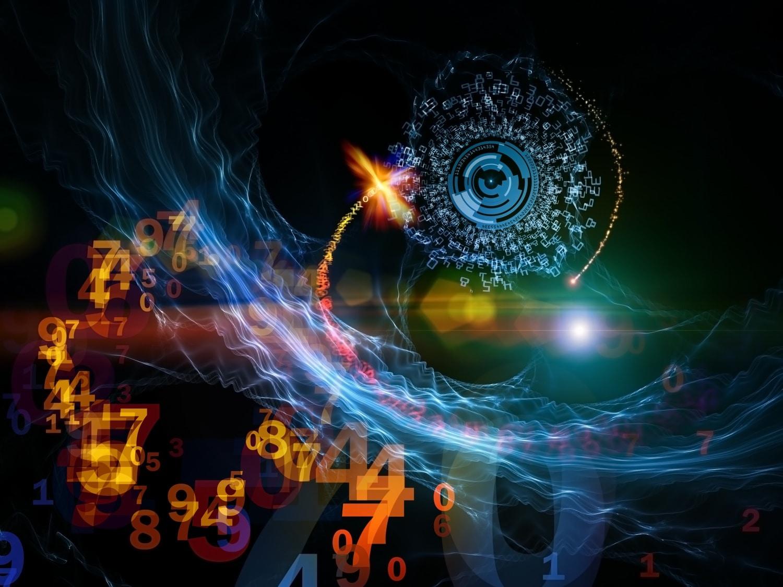 A számmisztika elárulja a jellemed: születésed napjából minden kiderül