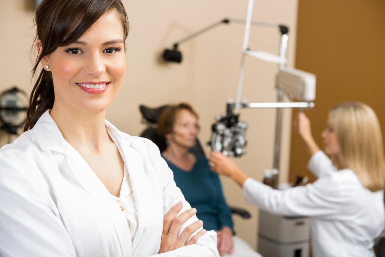 A szakorvos tippjei a szemed egészségének megőrzéséért
