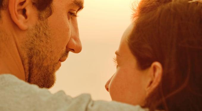A szeretet 5 nyelve – Az életen át tartó szeretet titka