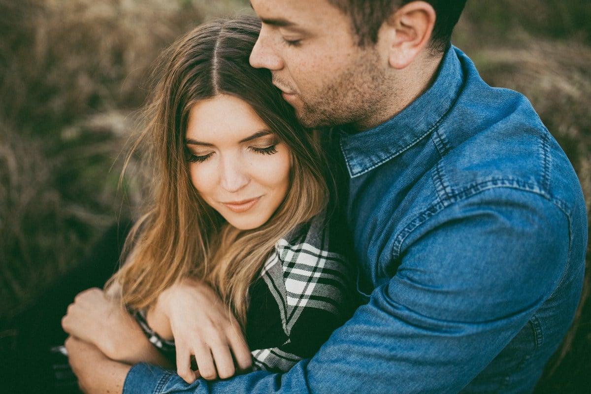 A tökéletes kapcsolat titka: edzés a szerelemnek