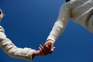 A tökéletes kapcsolatok tízparancsolata – férfiaknak