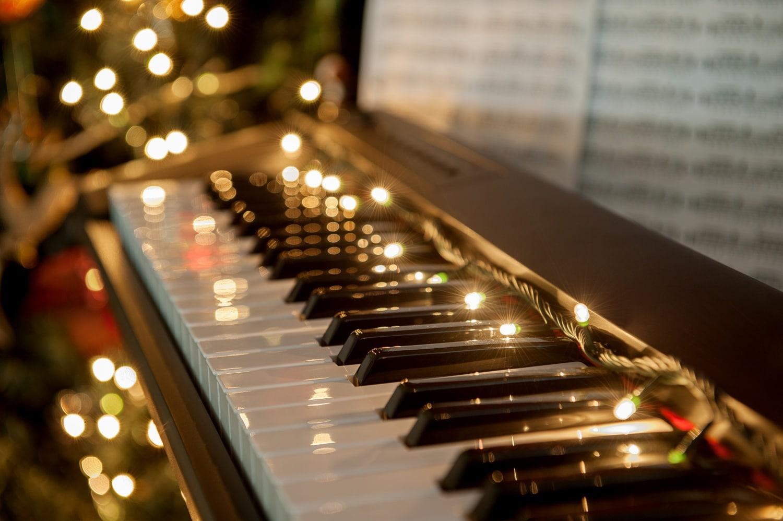 A tökéletes karácsonyi playlist – Ezeket érdemes hallgatni az ünnepek alatt