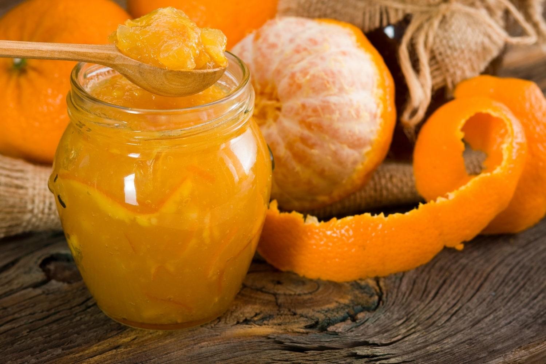 A tökéletes narancslekvár receptje
