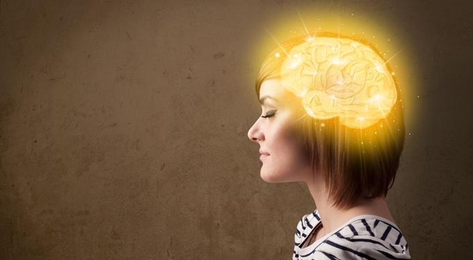 A túlterhelt agy tehermentesítése, avagy a felesleges aggodalom és megoldása