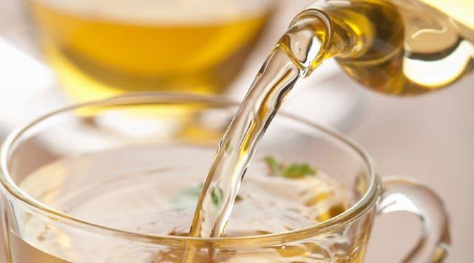 A teakészítés alapszabályai