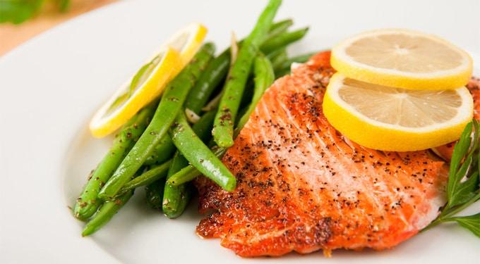 A vérnyomáscsökkentő diéta alapszabályai