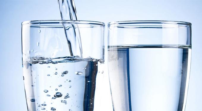 A víz világnapja – március 22