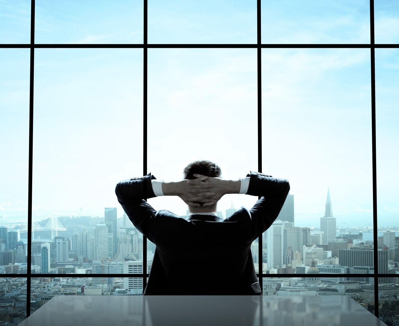 A vezetők körében gyakoribb! 5 jel, hogy pszichopata a főnököd
