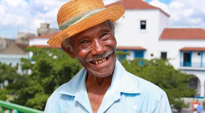 A világ legboldogabb embere – Megtudtuk a boldogság titkát!