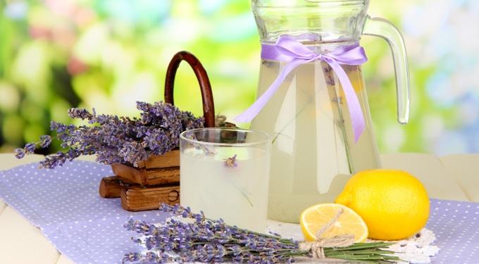 A világ legegyszerűbb itala, 10 sosem hallott formában: különleges limonádé variációk