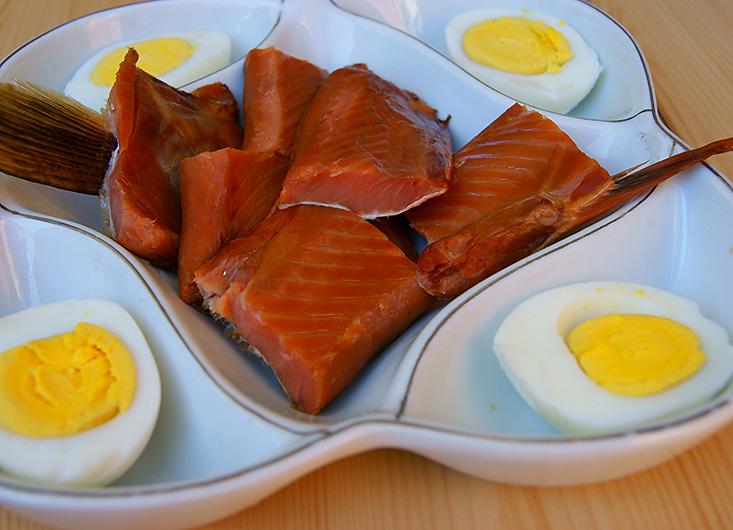 fogyasztható egészséges zsírok nem tud fogyni peteérés közben