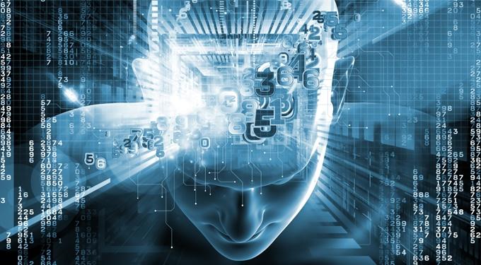 Agytornával fejleszthető az intelligencia!
