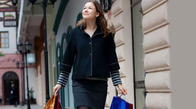 Ajándék vásárlási tippek az ünnepekre