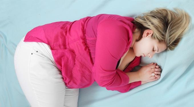 Aki túlsúlyos, az lusta? Megcáfolja a tévhitet az új tanulmány!