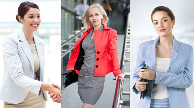 Alapvető öltözködési szabályok állásinterjúra