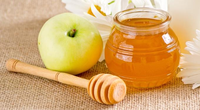 Alma és méz diéta: az ősz kedvencei egy igazán hatékony fogyókúráért