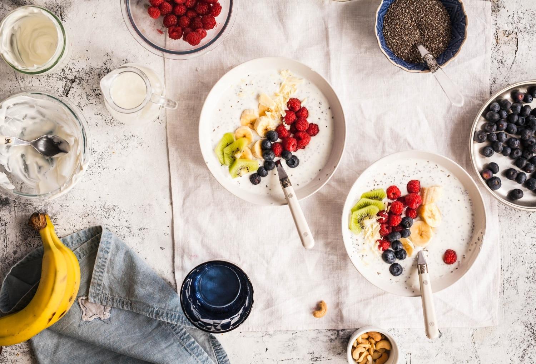 Ami a legtöbb fejtörést okozza: paleolit reggeli a hét minden napjára