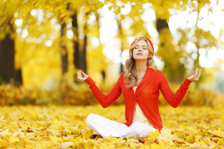 Ami az elmédben zajlik, a testedre is kihat: így gyógyíthatod meg magadat