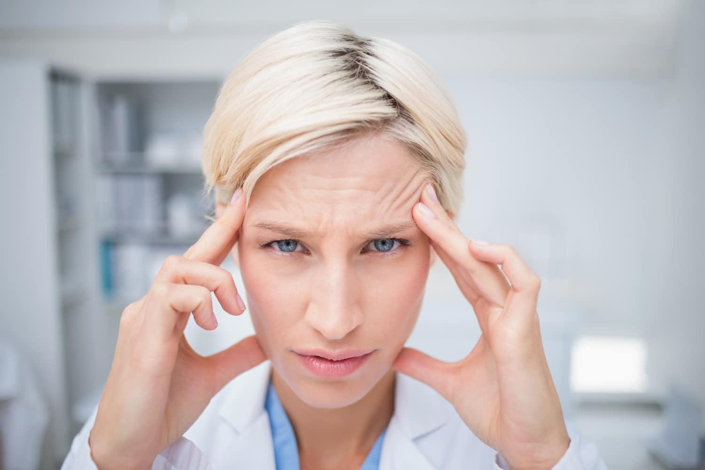 Amiket talán még nem tudtál: így működik az emberi agy