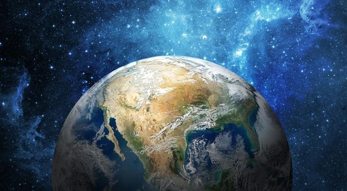 Amit 2014 tartogat: világvége és űrturizmus