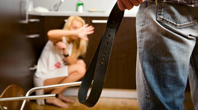 Amit a házasságon belüli erőszakról tudni érdemes