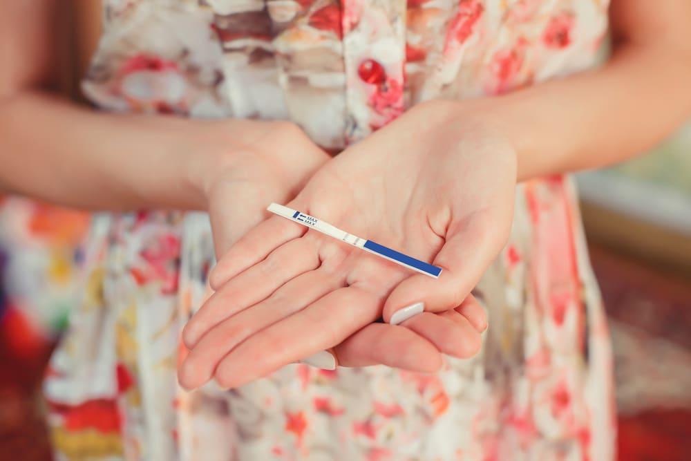 Amit a terhességi tesztekről tudnod kell