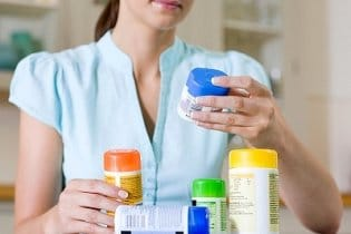 Amit a vitamin szedésről tudnod kell