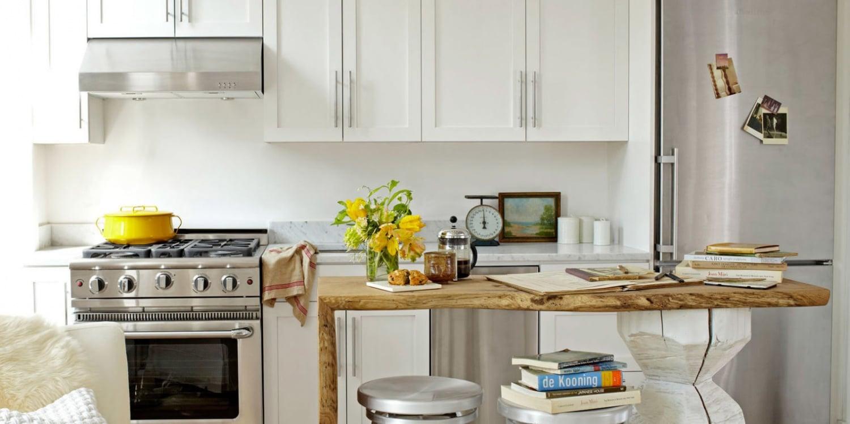 Aprócska mosogatógépek aprócska konyhákba