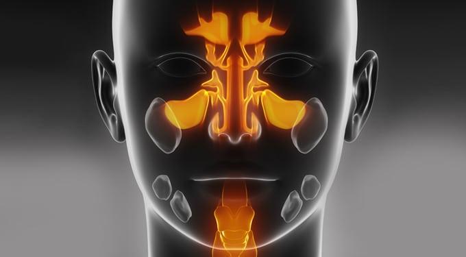 Arcüreggyulladás ellen: természetes gyógymódok