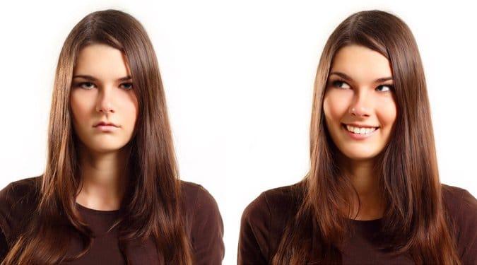 Arcelemzés: Mit árul el az arcod rólad?