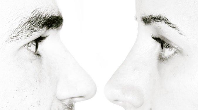 Arcvakság – Mennyire jó az arcmemóriád?