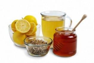 Ayurveda: erősítsd az immunrendszered