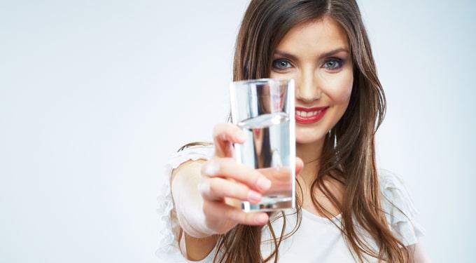 Az ásványvíz nem mindig természetes – A palackozott víz 5 titka