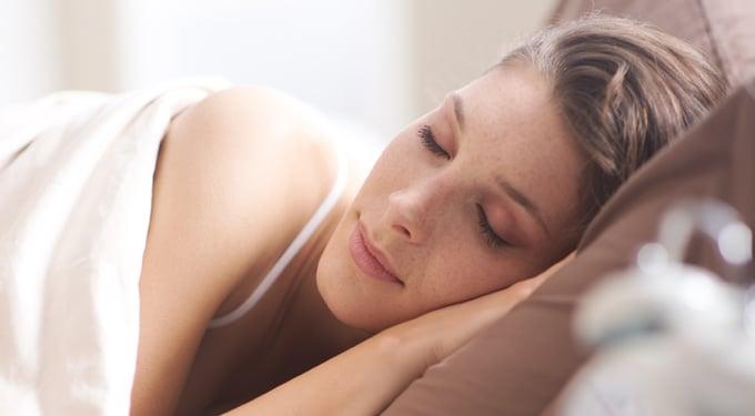 Az éj titkai: 7 érdekesség, amit talán nem tudtál az álmokról