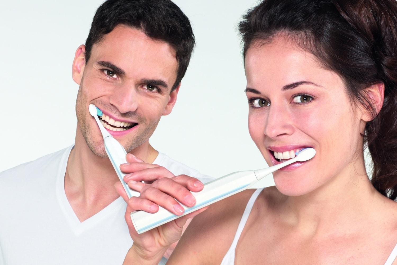 Az ünnepek alatt is figyeljünk a szájápolásra