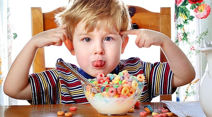 Az ütés segít? 6 tipp a hiperaktív gyermek neveléséhez