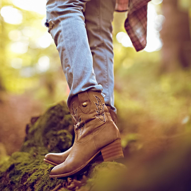Az ősz legszebb cipői – 5 fazon, amit be kell szerezned