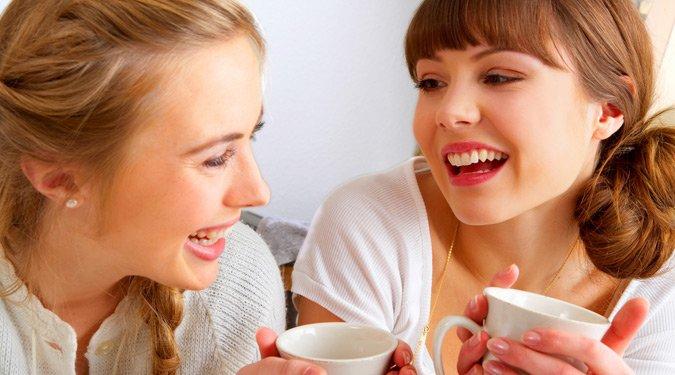 Az 5 leggyakoribb ok, ami tönkretehet egy női barátságot