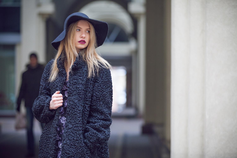 Az 5 leggyakoribb téli hajprobléma – megoldva!