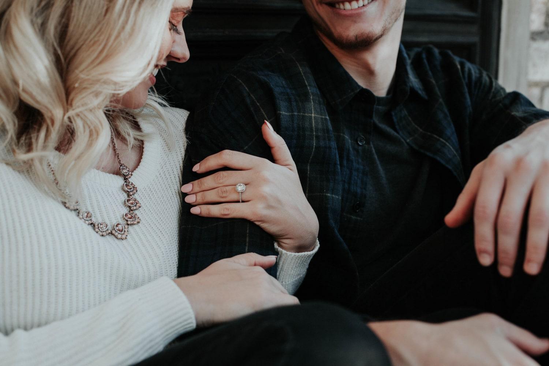 Az 5 legrosszabb indok az eljegyzésre: ezekért inkább ne mondj igen-t