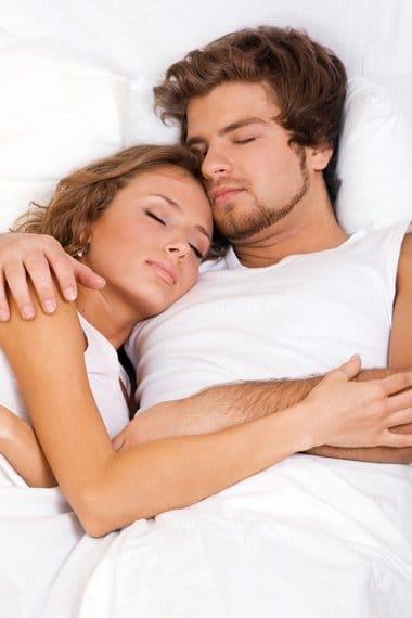 ismerje meg a szerelmi kapcsolat