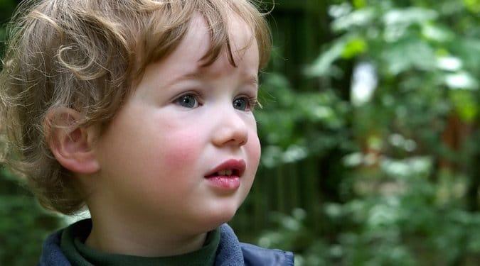 Az anyaméh az asztma előszobája?