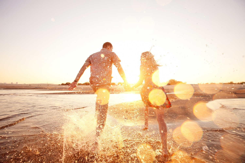 Az egészséges kapcsolat 5 legbiztosabb jele – a tiédre is illenek?