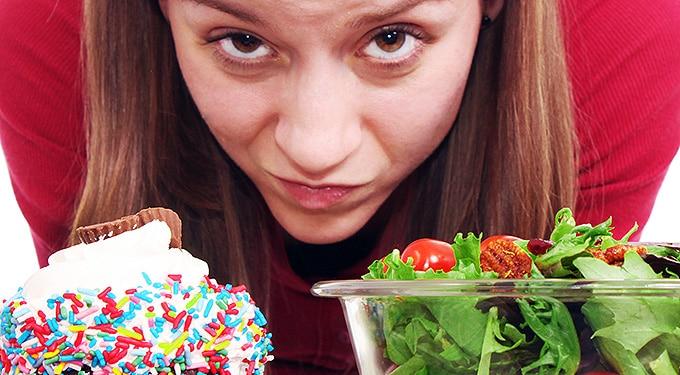 Az egészséges táplálkozás 14 apró titka II.