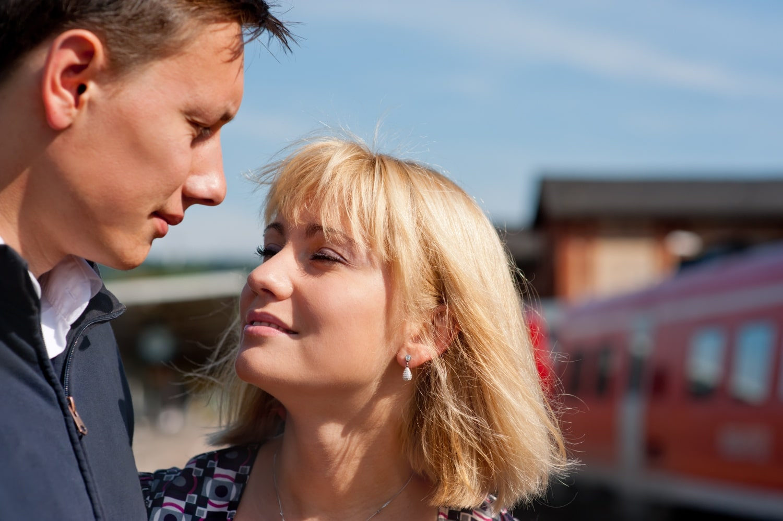 Az erős és boldog távkapcsolat 6 titka