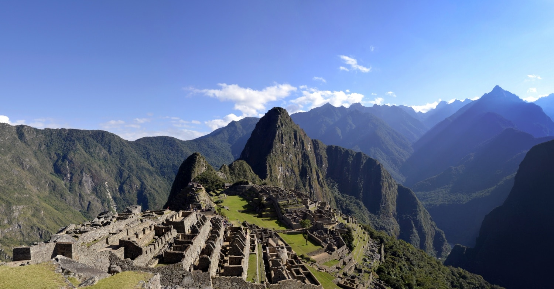 Az inkák és az arany varázslatos földje: 5 dolog, amit Peruról tudni érdemes