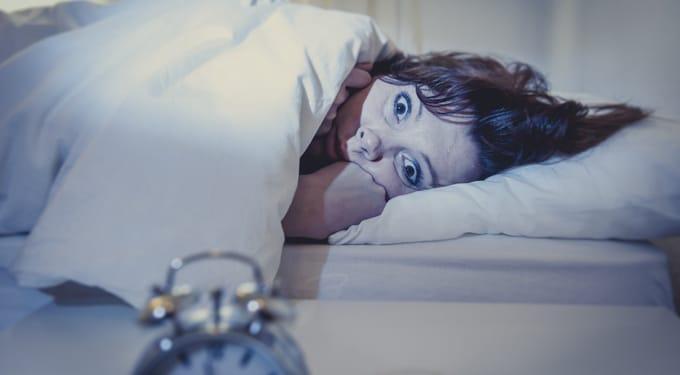 Az inszomnia típusai – Az álmatlanság 8 árnyalata
